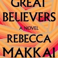 ZSR Library Lecture: Rebecca Makkai