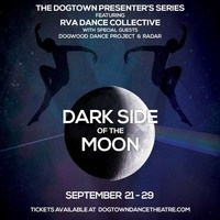 The Dogtown Presenter's Series: Dark Side of the Moon
