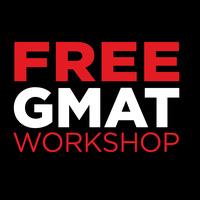 Free GMAT Workshop Oct. 09, 2018 Part 1 of 2