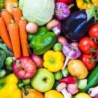 Community Supported Agriculture (CSA) Sign Up