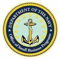 Small Business Roundtable Discussion with DOD-Navy
