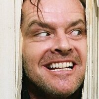 Halloween Film Screening: The Shining