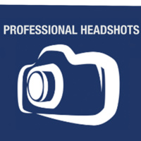 Professional Head Shots @ All-Majors Job Fair