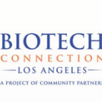 SoCal Biotech Mixer, presented by BCLA and JLABS