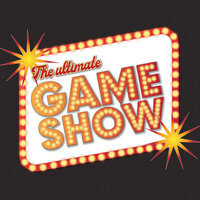 The Ultimate Game Show!