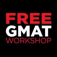 Free GMAT Workshop Jan. 08, 2019 Part 1 of 4