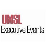Executive Events