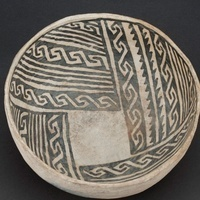 AIA Lecture: Painted Reflections: Isomeric Design in Ancestral Pueblo Pottery