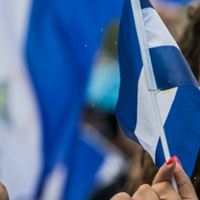 Nicaragua in Crisis