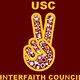 USC Interfaith Council