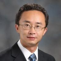 Computational Biology Seminar: Ken Chen, PhD (MD Anderson)