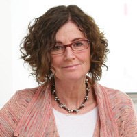 Molecular Biology Seminar: Titia de Lange, PhD (Rockefeller)
