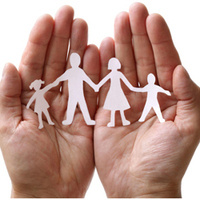 FMLA:  Family Medical Leave Act of 1992 (COFML1-0089)