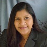 Sustainability Professionals Speaker Series