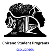30th Annual Chicano/Latino Youth Conference