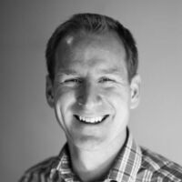 Ecology Seminar: Andrew Tredennick