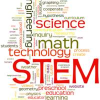 Bubble STEM Challenge