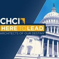 FIU in DC:  CHCI's 2018 Leadership Conference & Annual Awards Gala