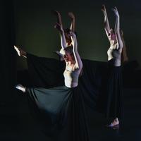 Georgetown University Dance Company