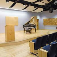 CU Bernstein at 100: CU on the Weekend: Bernstein as Teacher: Exploring the Language of Music