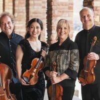 Takács Quartet: Haydn, Shostakovich and Schubert