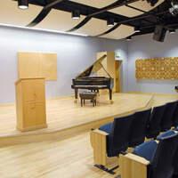 CU Bernstein at 100: Citizen, Conductor, Composer: The continuing legacy of Leonard Bernstein