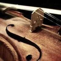 Faculty Tuesdays: Songs of Solitude and Hope