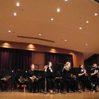 CANCELED - Pendulum New Music Ensemble: Rising Stars Finale