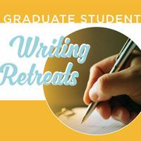 Fall Writing Retreats