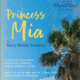 MavPlay Series: 'Princess Mia'
