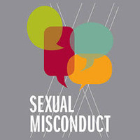 Sexual Misconduct for Supervisors:  What You Need to Know  (LSSHS1-0066)