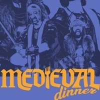 Medieval Dinner Theatre