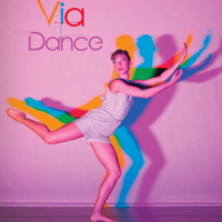 'Via Dance'