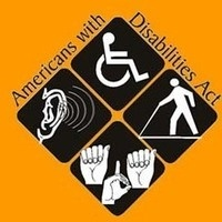 ADA:  Understanding the Americans with Disabilities Act (COADA2-0039)