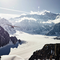 Sneak peek: Mountainfilm on Tour