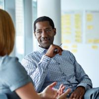 Analytical Thinking Skills: The Foundation of Data Based Decision Making
