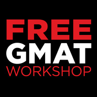 Free GMAT Workshop May 21, 2019 Part 3 of 4