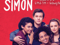 Movie Series: Love, Simon