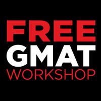 Free GMAT Workshop June 04, 2019 Part 1 of 4