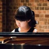 Piano New Music Fest