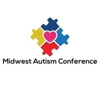 Midwest Autism Conference