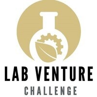 Lab Venture Challenge (AIA) Applications Due on September 14th