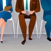 Job Fair for Peer Services