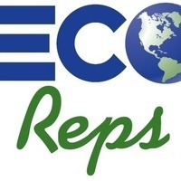 EcoReps Lunch & Learn: Renewable Energy R&D