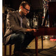 Outpost Concert Series: Keith Kirchoff (piano)