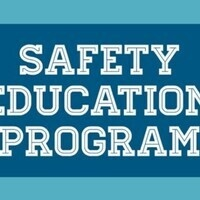 Safety Education Leadership Workshop 10