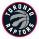 Toronto Raptors vs Utah Jazz