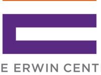 Erwin Center Speaker Series Presents...Mac Renfro+