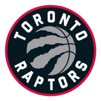Toronto Raptors vs Houston Rockets