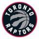 Toronto Raptors vs L.A Lakers